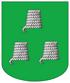 Dobrush Regional Executive Committee