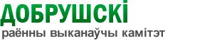 Добрушскі раённы выканаўчы камітэт
