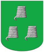 Добрушский районный исполнительный комитет